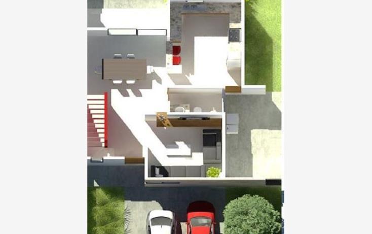 Foto de casa en venta en  , dzitya, mérida, yucatán, 1752880 No. 10