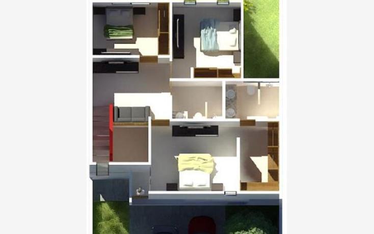 Foto de casa en venta en  , dzitya, mérida, yucatán, 1752880 No. 12