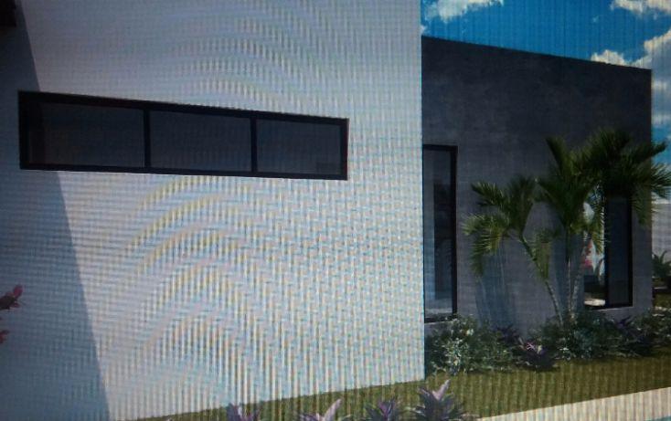 Foto de casa en venta en, dzitya, mérida, yucatán, 1759426 no 01