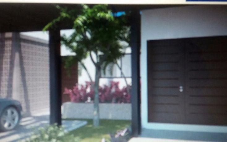 Foto de casa en venta en, dzitya, mérida, yucatán, 1759426 no 02