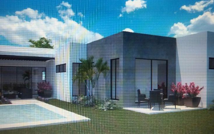 Foto de casa en venta en, dzitya, mérida, yucatán, 1759426 no 04