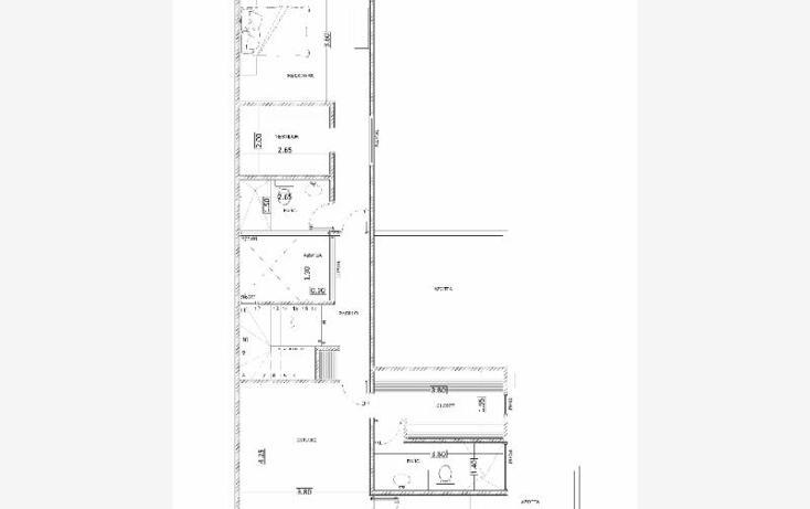 Foto de casa en venta en  , dzitya, mérida, yucatán, 1762906 No. 02