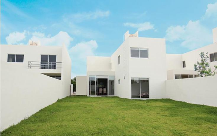 Foto de casa en venta en  , dzitya, mérida, yucatán, 1762906 No. 07