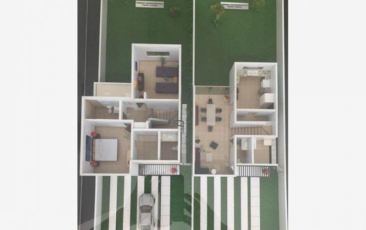 Foto de casa en venta en, dzitya, mérida, yucatán, 1766176 no 02