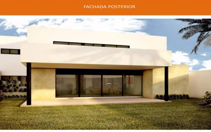 Foto de casa en venta en, dzitya, mérida, yucatán, 1767328 no 02
