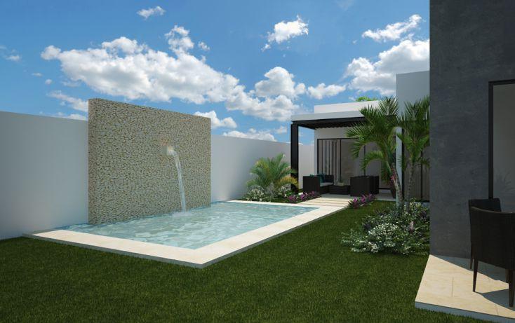 Foto de casa en venta en, dzitya, mérida, yucatán, 1768212 no 12