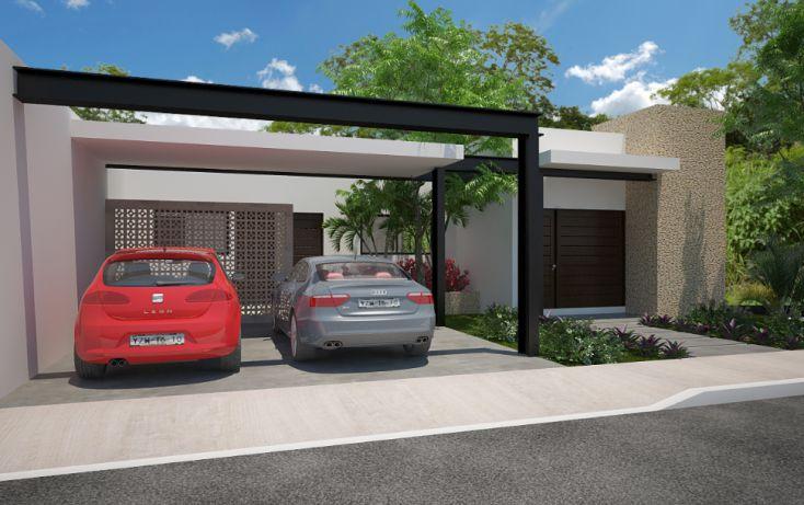 Foto de casa en venta en, dzitya, mérida, yucatán, 1768212 no 14
