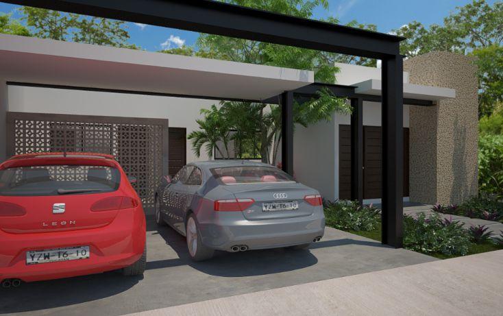 Foto de casa en venta en, dzitya, mérida, yucatán, 1768212 no 15