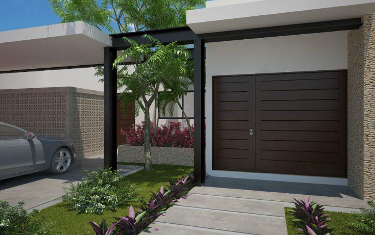 Foto de casa en venta en, dzitya, mérida, yucatán, 1768212 no 17