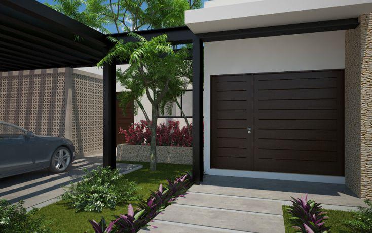 Foto de casa en venta en, dzitya, mérida, yucatán, 1768212 no 20