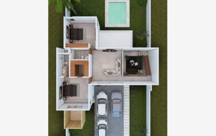 Foto de casa en venta en  , dzitya, mérida, yucatán, 1774152 No. 07