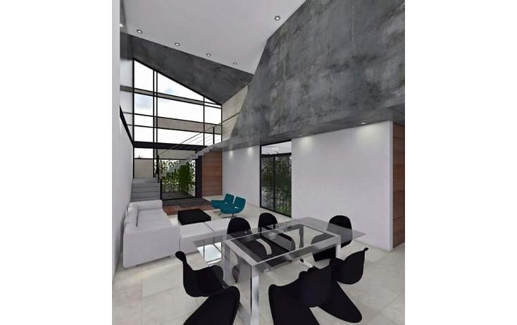 Foto de casa en venta en  , dzitya, mérida, yucatán, 1774428 No. 04