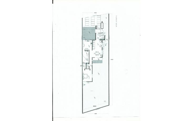 Foto de casa en venta en  , dzitya, mérida, yucatán, 1775088 No. 02