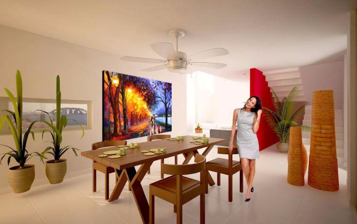 Foto de casa en venta en, dzitya, mérida, yucatán, 1775906 no 02