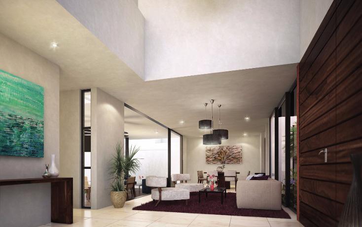 Foto de casa en venta en  , dzitya, mérida, yucatán, 1778382 No. 03
