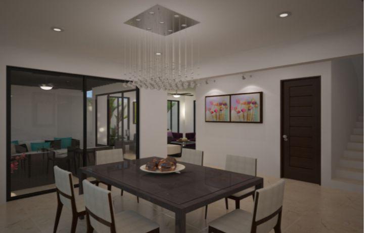 Foto de casa en venta en, dzitya, mérida, yucatán, 1790290 no 05