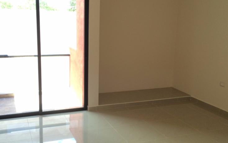 Foto de casa en venta en  , dzitya, mérida, yucatán, 1809490 No. 06
