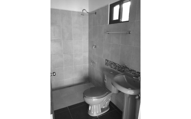 Foto de casa en venta en  , dzitya, mérida, yucatán, 1809490 No. 07