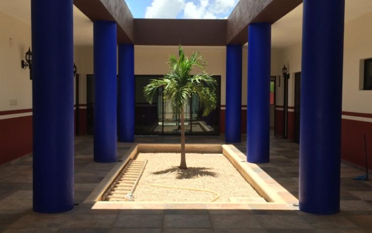 Foto de casa en venta en  , dzitya, mérida, yucatán, 1809490 No. 09