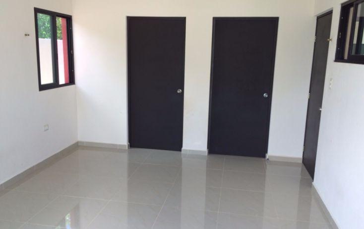 Foto de casa en venta en, dzitya, mérida, yucatán, 1809490 no 10