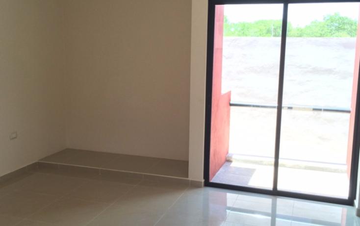 Foto de casa en venta en  , dzitya, mérida, yucatán, 1809490 No. 11