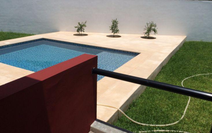 Foto de casa en venta en, dzitya, mérida, yucatán, 1809490 no 12