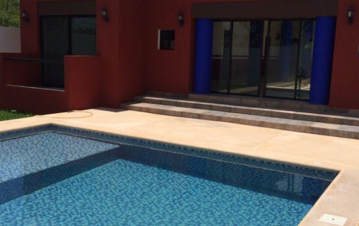 Foto de casa en venta en, dzitya, mérida, yucatán, 1809490 no 14