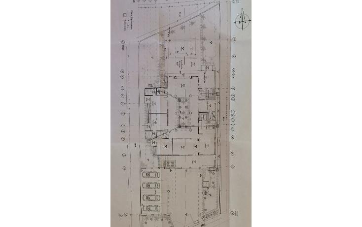 Foto de casa en venta en  , dzitya, mérida, yucatán, 1809490 No. 17