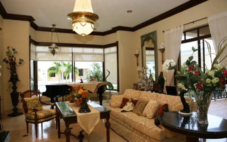 Foto de casa en venta en  , dzitya, mérida, yucatán, 1812124 No. 05