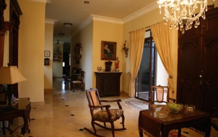 Foto de casa en venta en  , dzitya, mérida, yucatán, 1812124 No. 08