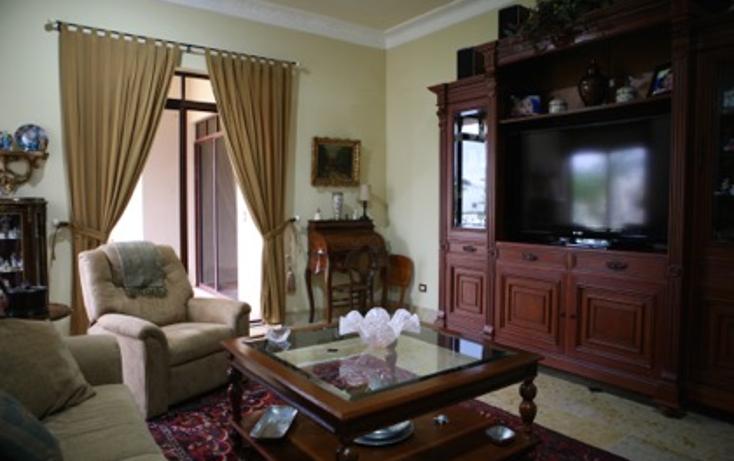 Foto de casa en venta en  , dzitya, mérida, yucatán, 1812124 No. 09