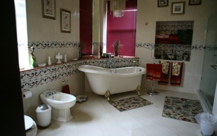 Foto de casa en venta en  , dzitya, mérida, yucatán, 1812124 No. 10