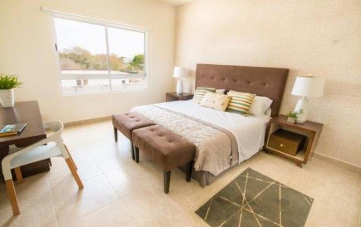 Foto de casa en venta en  , dzitya, mérida, yucatán, 1828636 No. 06