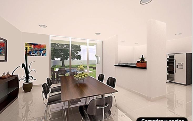 Foto de casa en venta en  , dzitya, mérida, yucatán, 1831456 No. 03