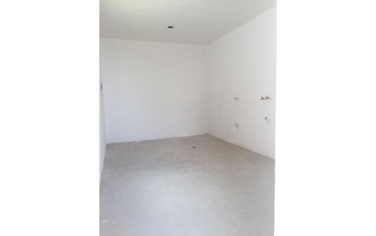 Foto de casa en venta en  , dzitya, mérida, yucatán, 1831456 No. 11