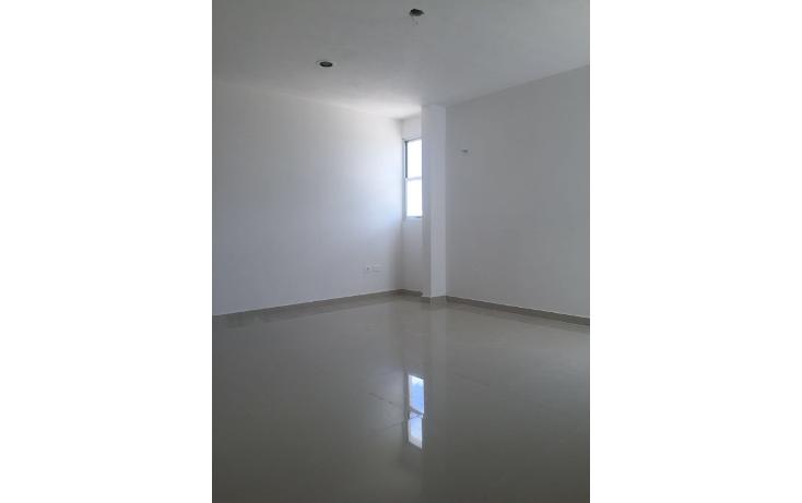 Foto de casa en venta en  , dzitya, mérida, yucatán, 1831456 No. 14