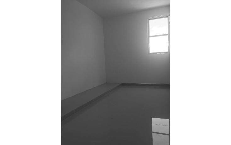 Foto de casa en venta en  , dzitya, mérida, yucatán, 1831456 No. 15