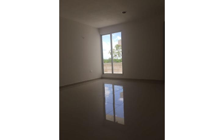 Foto de casa en venta en  , dzitya, mérida, yucatán, 1831456 No. 17