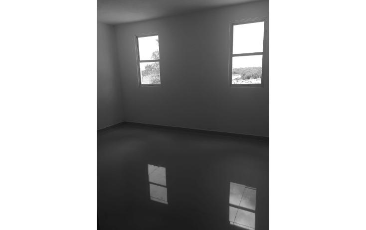 Foto de casa en venta en  , dzitya, mérida, yucatán, 1831456 No. 18