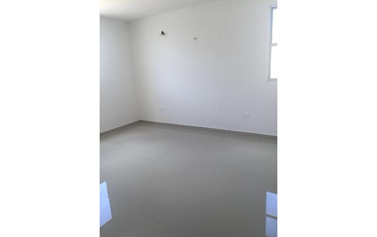 Foto de casa en venta en  , dzitya, mérida, yucatán, 1831456 No. 20