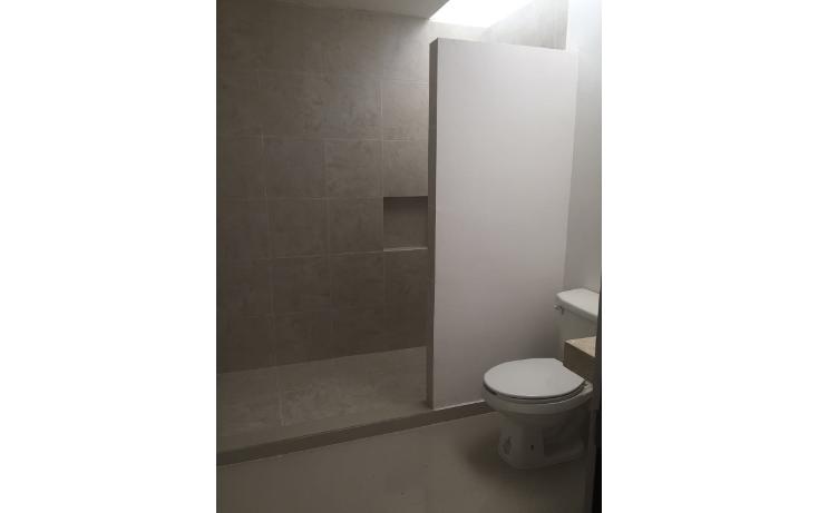 Foto de casa en venta en  , dzitya, mérida, yucatán, 1831456 No. 21