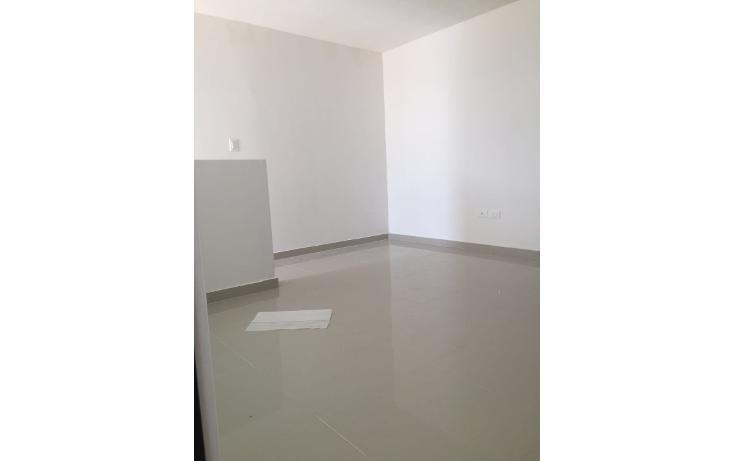 Foto de casa en venta en  , dzitya, mérida, yucatán, 1831456 No. 23