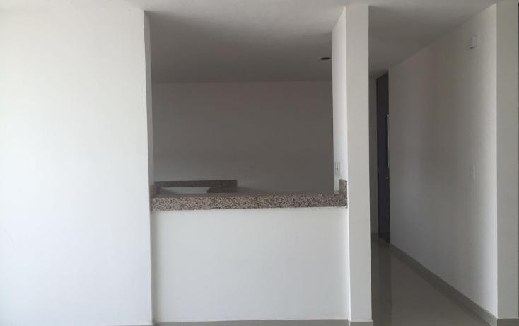 Foto de casa en venta en  , dzitya, mérida, yucatán, 1831456 No. 25