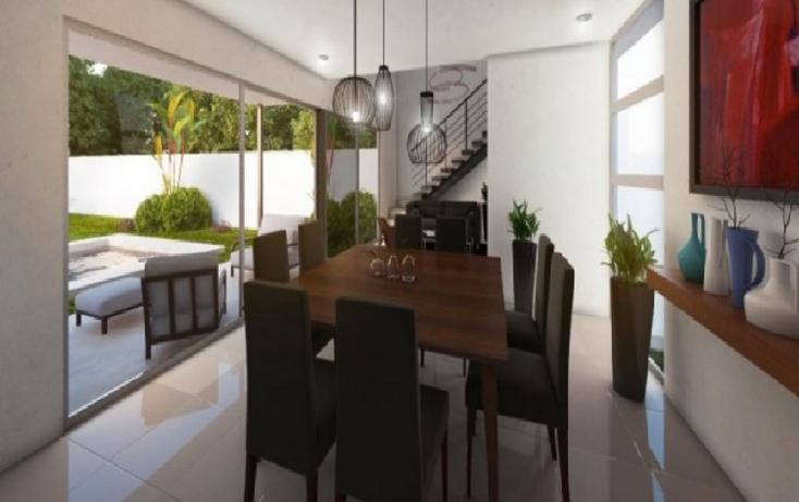 Foto de casa en venta en  , dzitya, mérida, yucatán, 1832480 No. 03