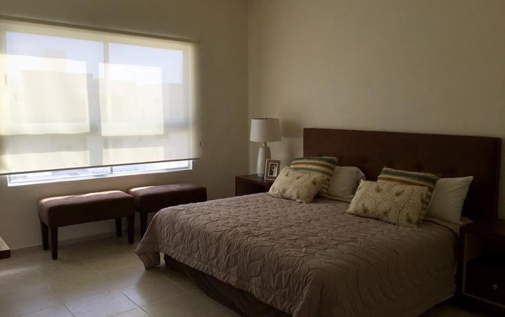 Foto de casa en venta en  , dzitya, mérida, yucatán, 1835968 No. 08