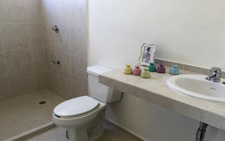 Foto de casa en venta en  , dzitya, mérida, yucatán, 1835968 No. 10