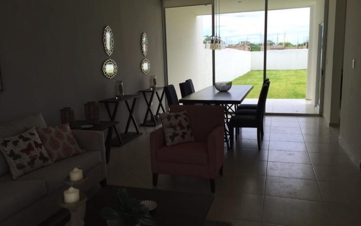 Foto de casa en venta en  , dzitya, mérida, yucatán, 1835968 No. 12
