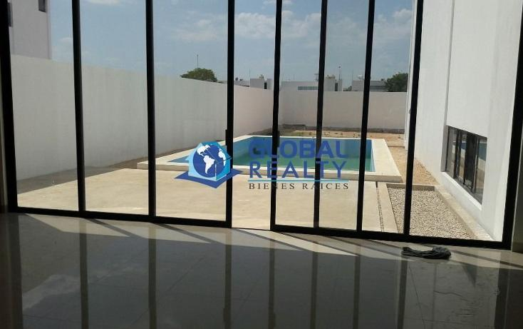 Foto de casa en venta en  , dzitya, mérida, yucatán, 1864674 No. 02
