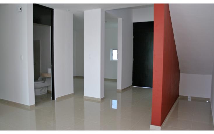 Foto de casa en venta en  , dzitya, mérida, yucatán, 1866032 No. 02