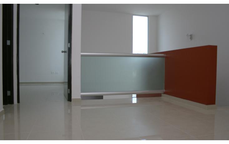 Foto de casa en venta en  , dzitya, mérida, yucatán, 1866032 No. 07